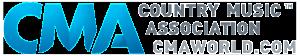 CMA logo-home-blue