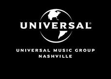 Universal music main_logo